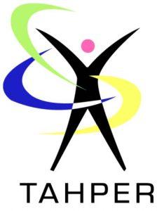 logo-tahper